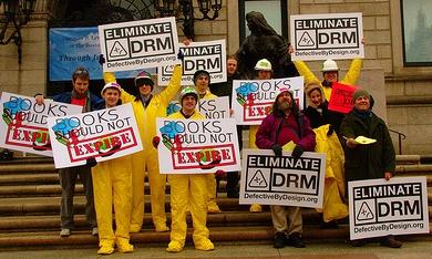 makoshark: DRM Elimination Crew (flickr.com)