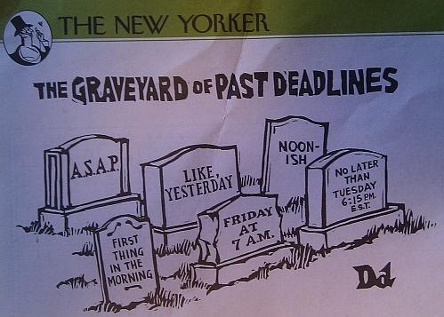graveyard-deadlines_