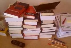 Publishing-Profi