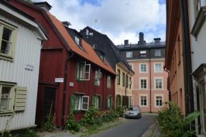 stockholm_djurgarden