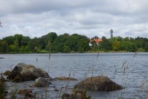stockholm_djurgarden-kaknaestornet