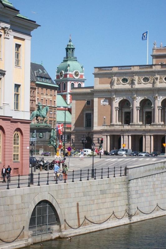 stockholm_gustav-adolf-torg