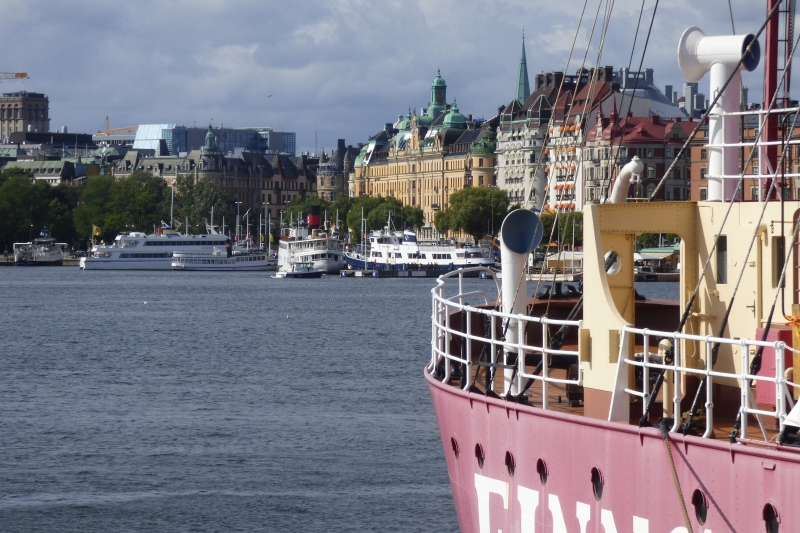 stockholm_strandvaegen