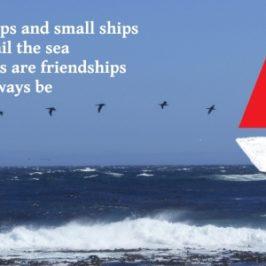 Friendship (c) Silke Hartmann
