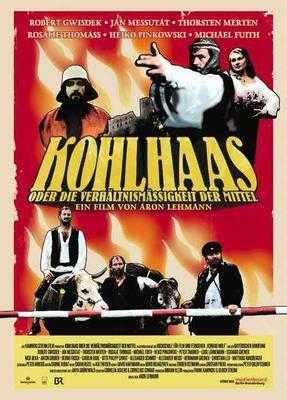 kohlhaas_held-auf-dem-bullen